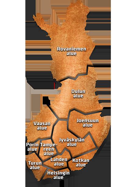 Akt Jyväskylä